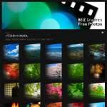 BEIZ Graphics